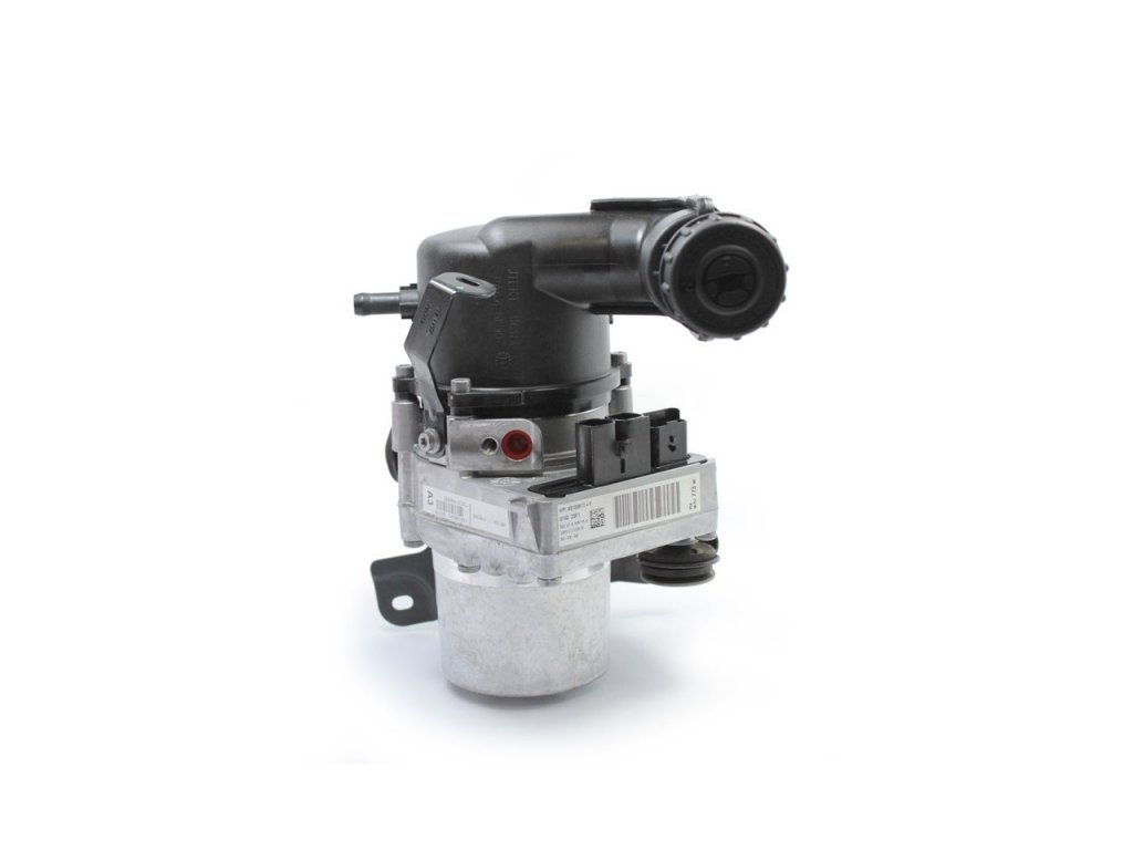 Servočerpadlo (elektrohydraulické) PEUGEOT 508