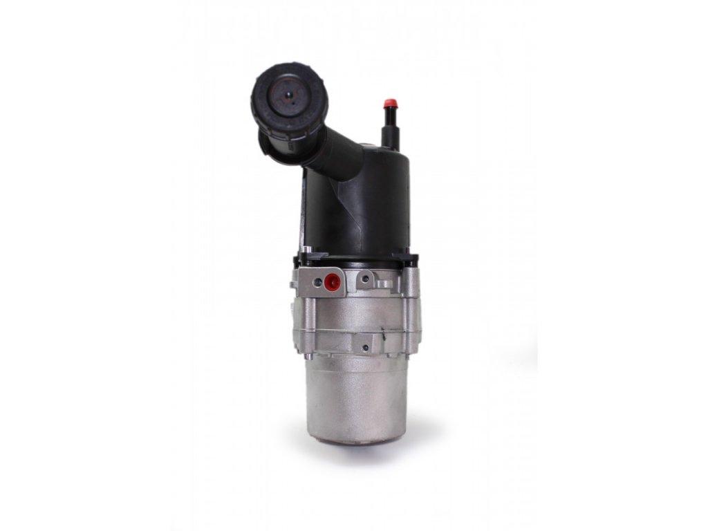 Servočerpadlo (elektrohydraulické) PEUGEOT DS4