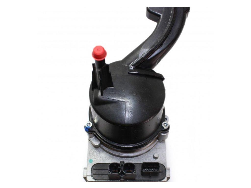Servočerpadlo (elektrohydraulické) CITROEN BERLINGO III