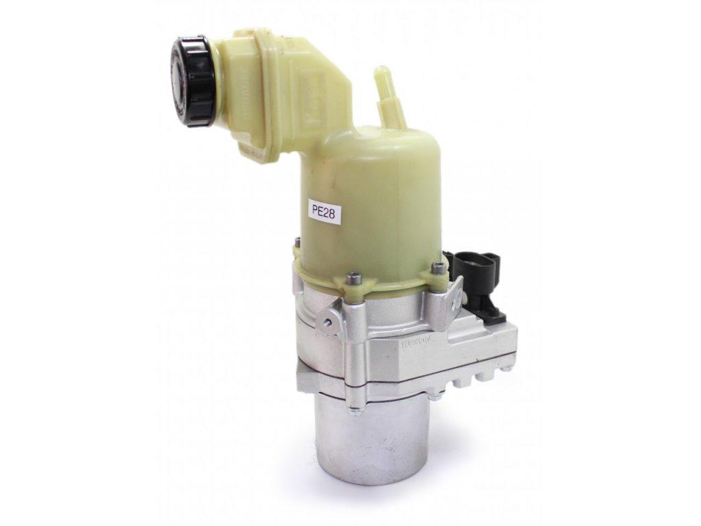Servočerpadlo (elektrohydraulické) RENAULT LAGUNA III