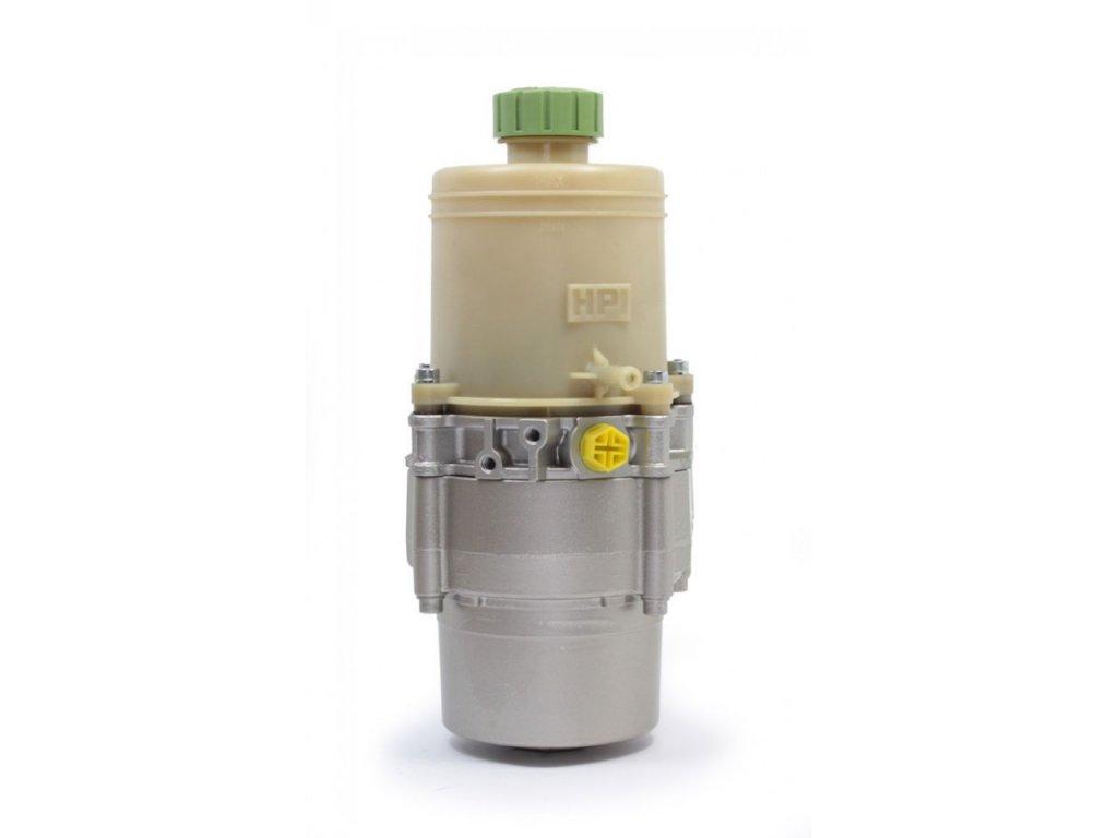 Servočerpadlo (elektrohydraulické) SKODA FABIA (6Y)