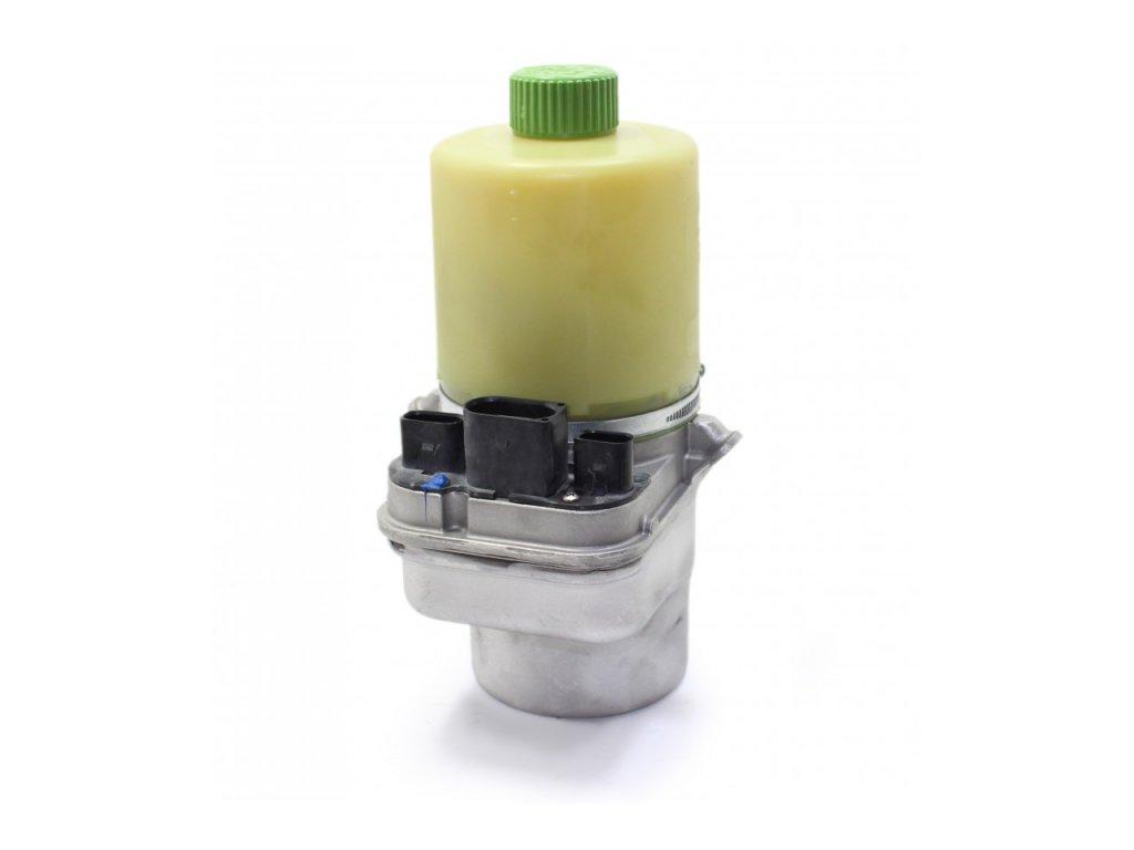 Servočerpadlo (elektrohydraulické) SEAT IBIZA IV