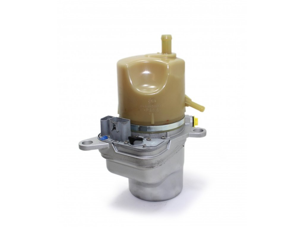 Servočerpadlo (elektrohydraulické) VOLVO C30