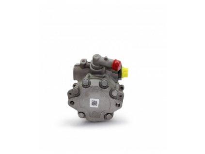 Servočerpadlo (mechanické) ALFA ROMEO 145 1.9 TD 66 KW 90KM