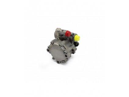 Servočerpadlo (mechanické) ALFA ROMEO 145