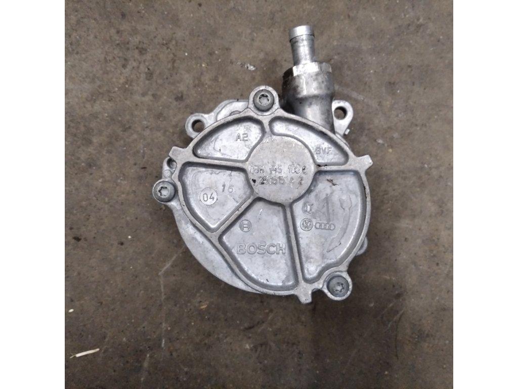 Vakuové čerpadlo Škoda H 03H 145 100 C