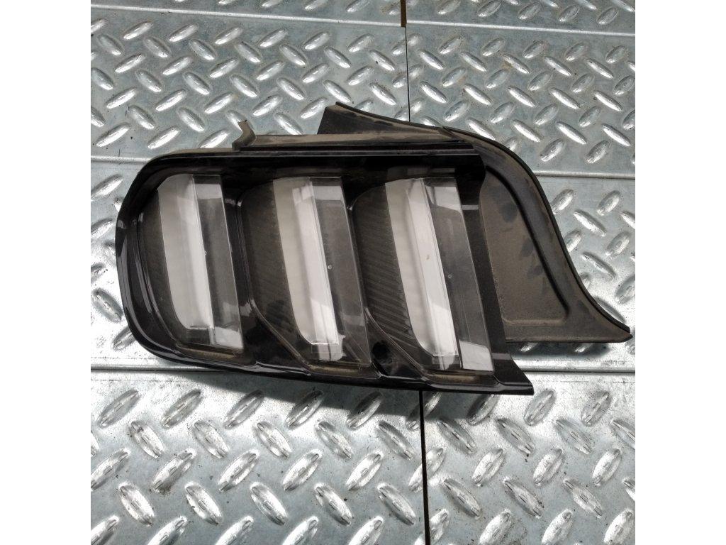 L.Z. lampa Ford Mustang FR3B-13B505-CN