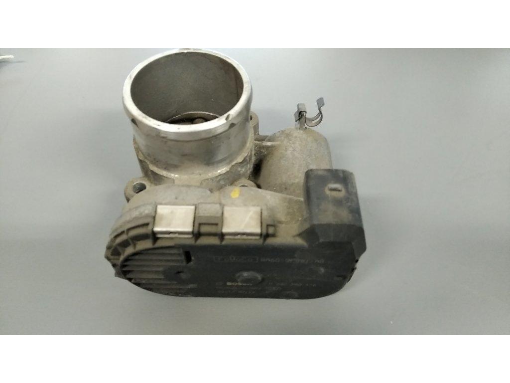 Škrtící klapka Ford 8A6G-9F991-AB