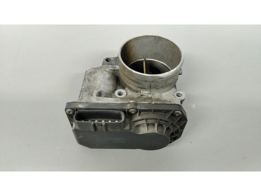 Škrtící klapka Subaru 2.0D 16112AA260