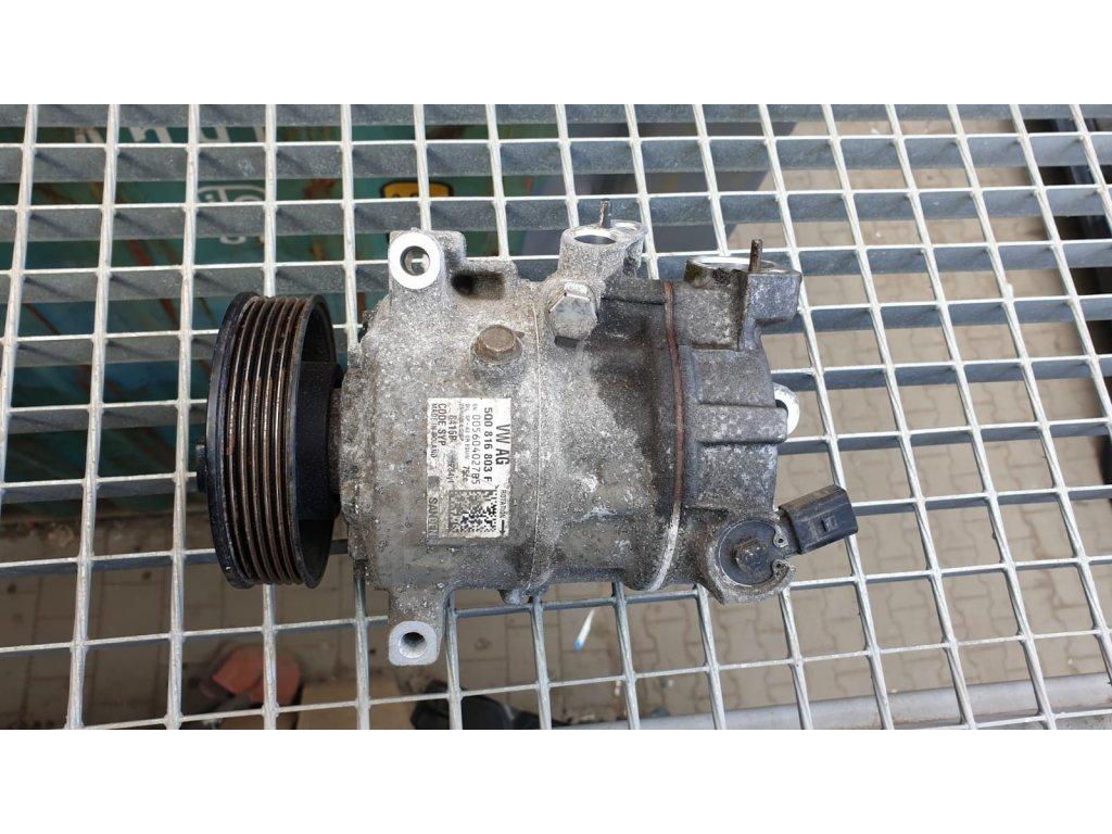 Klimakompresor 5Q0 816 803 F