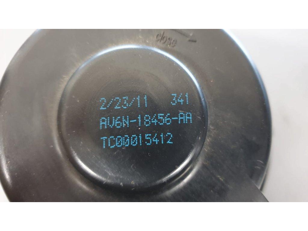 Ventilátor topení Ford Focus III AV6N-18456-AA
