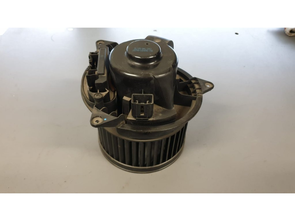Ventilátor topení Ford Mondeo III 3S7H-18456-AB