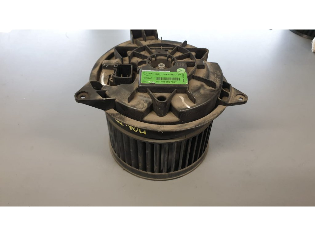 Ventilátor topení Ford Mondeo III 1S7H-18456-AC