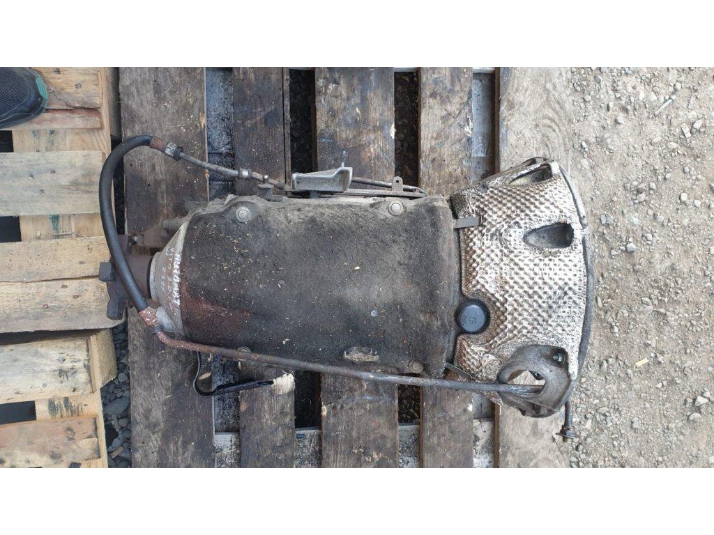 Automatická Převodovka MB Vito R 901 271 00 01