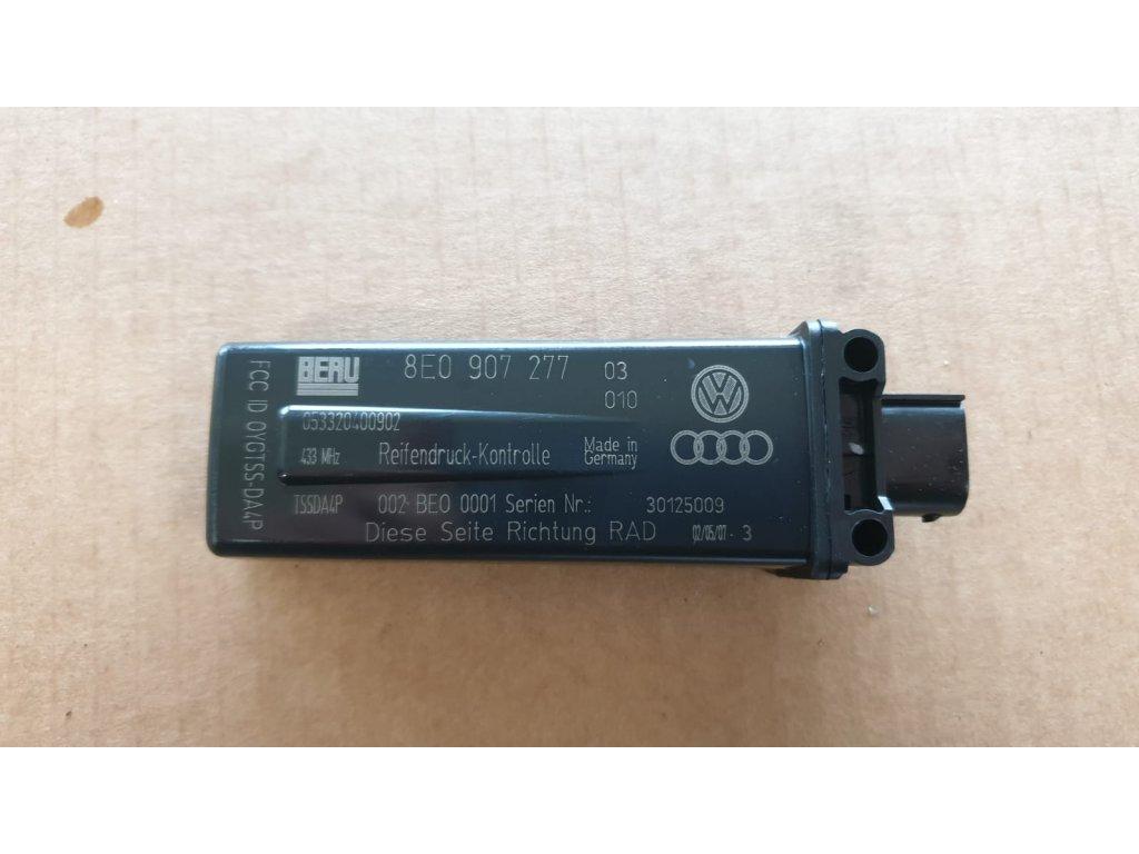 Anténa Audi 8E0 907 277