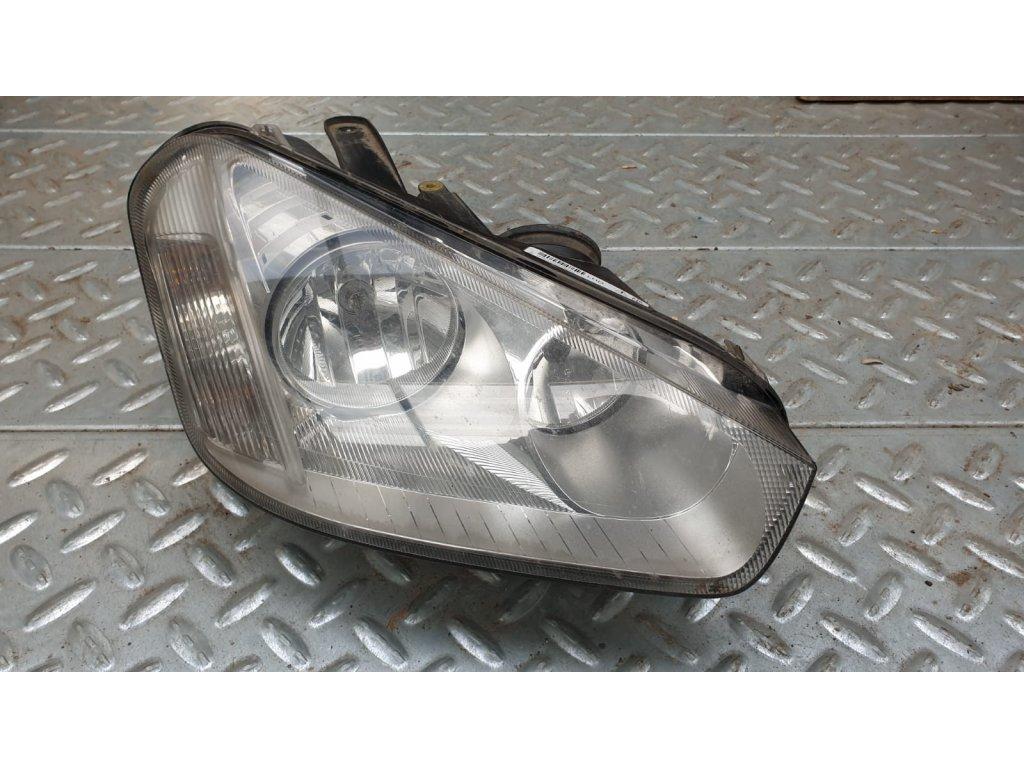 Pravá přední lampa Ford C-max 7M51-13W029-AC