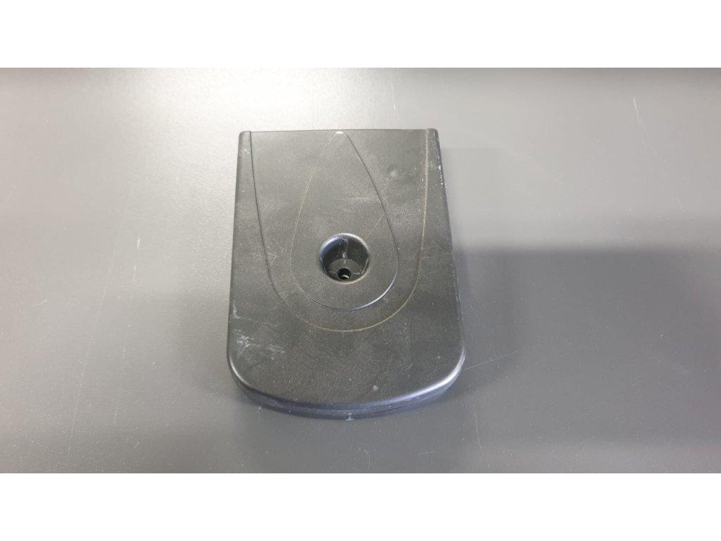 Řídící jednotka Bluetooth Ford S-max 8M5T-19C112-BM