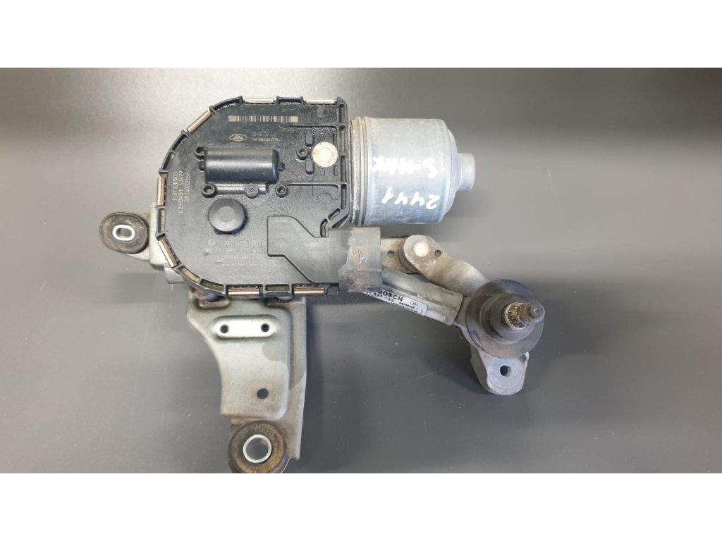 Mechanizmus stěračů Ford S-max 6M21-17504-AK