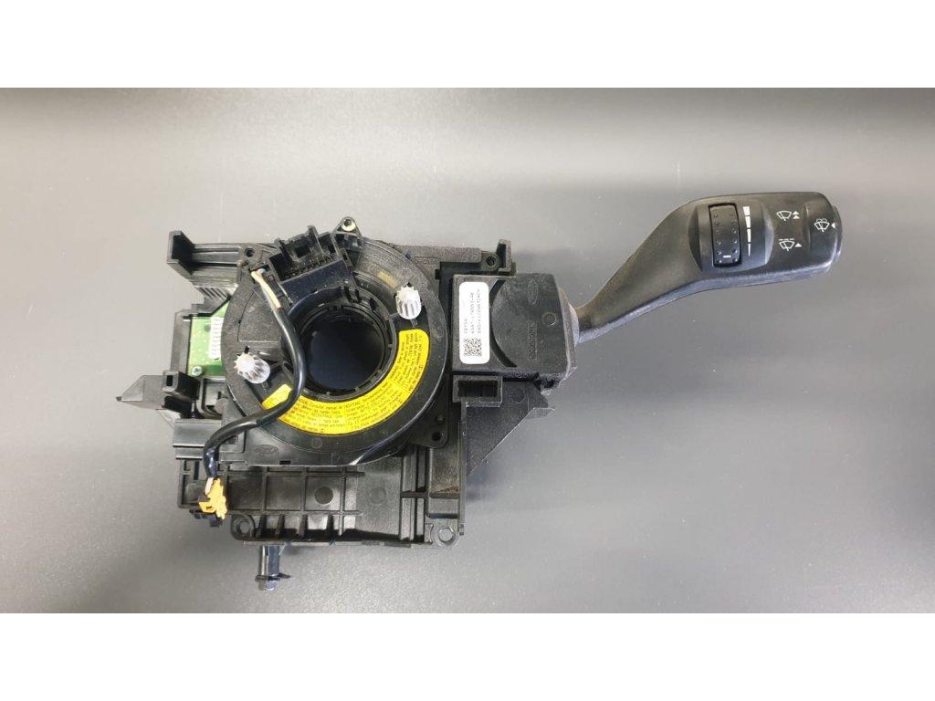 Přepínač páček Ford S-max 6G9T-14A664-BE