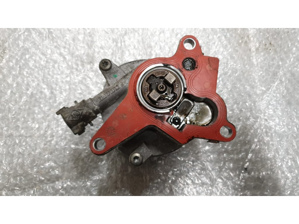 Vývěva vakuová pumpa Renault Master III 8200902378