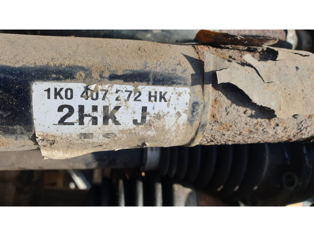 Poloosa Škoda 1K0 407 272 HK