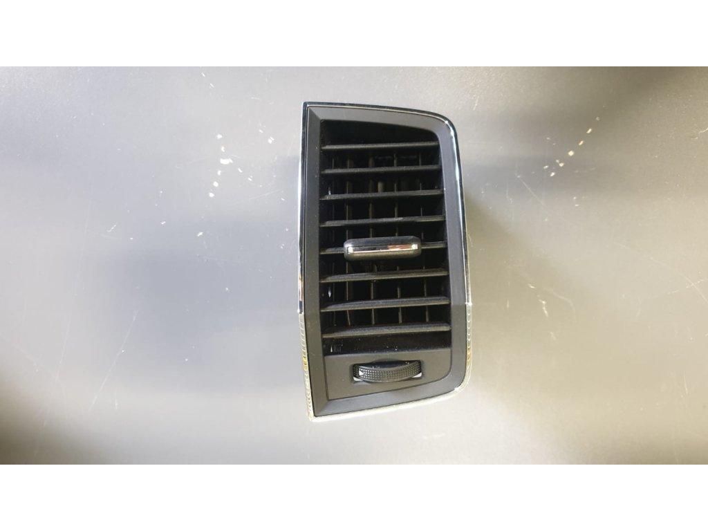 Výdech ventilace pravý ŠKODA Kodiaq 565819702A