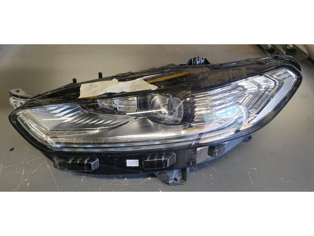 Světlomet Ford Mondeo V ES73-13D155-AH