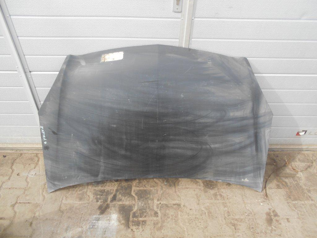 Kapota Opel Zafira B