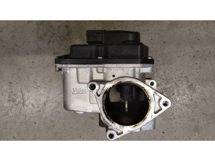 EGR ventil 03L 131 501 K