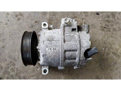 Klimakompresor Škoda 1K0 820 803 N