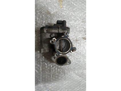 EGR ventil Renault Master 2.3DCI A2C53217899