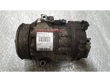 Klimakompresor Renault Master III 8200 848 916