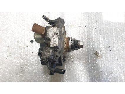 Vstřikovací čerpadlo Mercedes-Benz Vito A6510701001