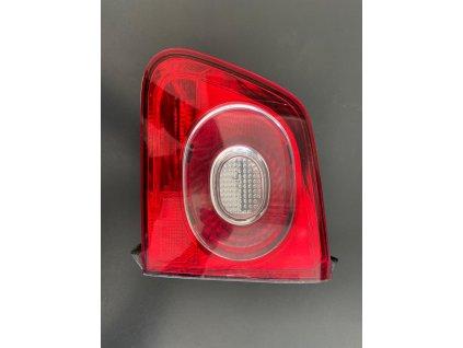 Lévá zadní světlo Volkswagen Tiguan 5N0 945 093 B
