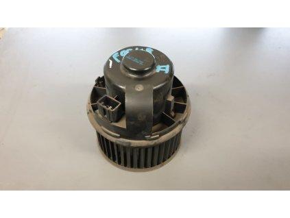 Ventilátor topení Ford 3M5H-18459-EB, EC
