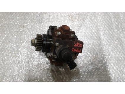 Palivové čerpadlo Renault Master III 8200950493