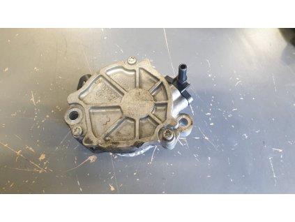Vakuova pumpa vývěva Ford FIesta 9804021880
