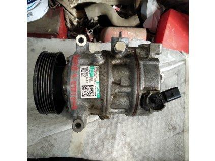 Klimakompresor Škoda 5Q0 820 803 C
