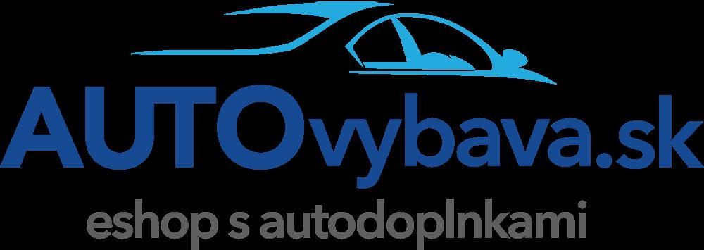 logo_autovybava