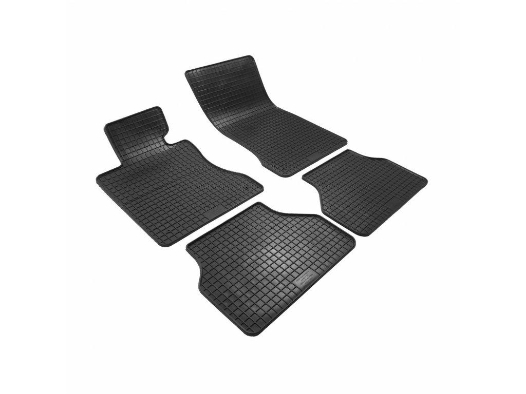 Autorohože PETEX - Bmw 5ER (E60) SEDAN 2003-2010