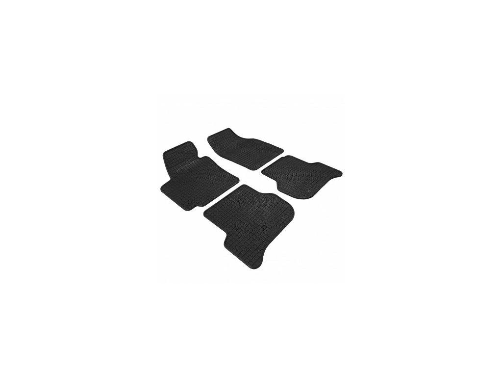 Autorohože PETEX - Seat TOLEDO  2004-2012