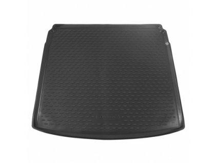 Gumová vaňa kufra NOVLINE - Volkswagen TIGUAN (ALLSPACE)  2017-