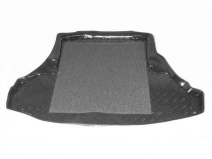 Plastová vaňa kufra s protišmykom REZAW - Honda ACCORD SEDAN   2003-2007