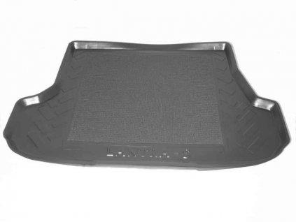 Plastová vaňa kufra s protišmykom REZAW - Hyundai LANTRA SEDAN  1996-2000