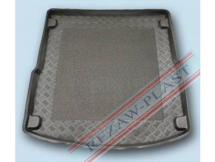 Plastová vaňa kufra s protišmykom REZAW - Hyundai I40 SEDAN  2011-
