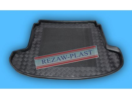 Plastová vaňa kufra s protišmykom REZAW - Kia CEED  COMBI 2006-2012