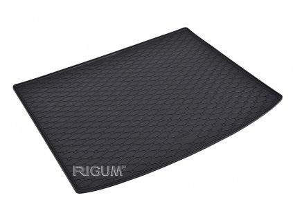 Gumová rohož kufra RIGUM - Bmw 2ER (F45) ACTIVE TOURER   2014-