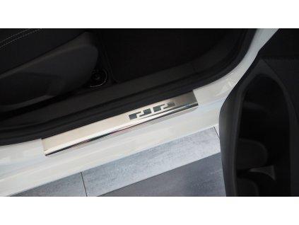 Ford Ka+ 08 1218 przednie