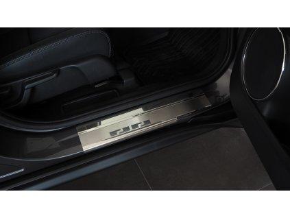 Honda HR V II 08 1349 przednie