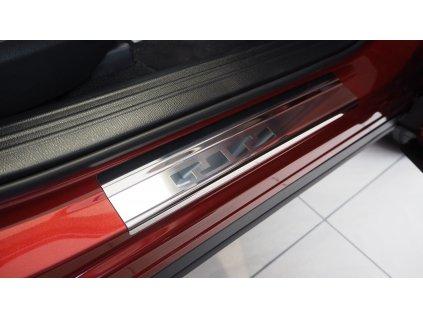 Mazda CX 5 08 1777 przednie